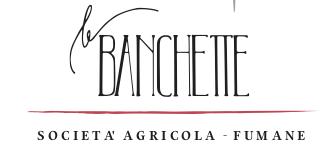 Le Banchette